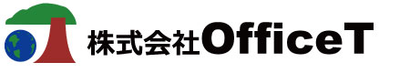 株式会社OfficeT